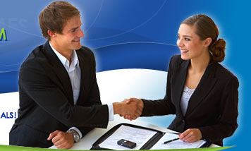 sales resumes for professional salespeople